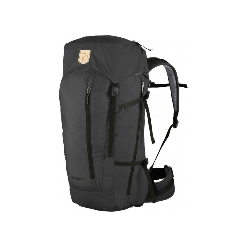 Fjallraven Abisko Hike 35 Backpack