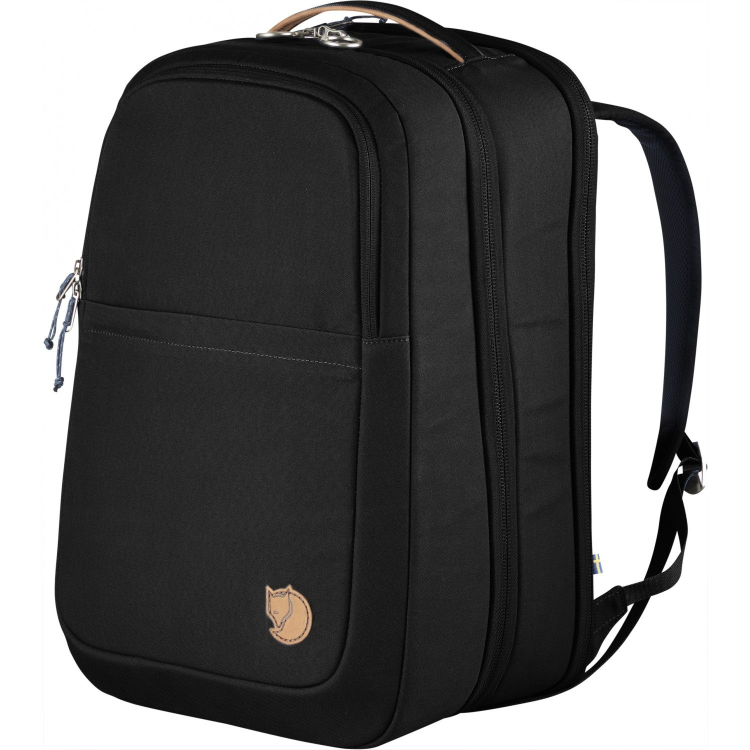 Bagaglio Fjallraven Travel Pack 35L