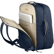 Equipaje de cabina Fjallraven Travel Pack 35L
