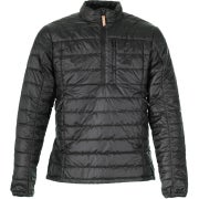 Chaqueta Fjallraven Abisko Padded Pullover