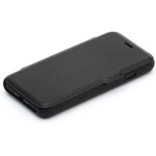 Bellroy iPhone 7 Case 5 Card Wallet - Black