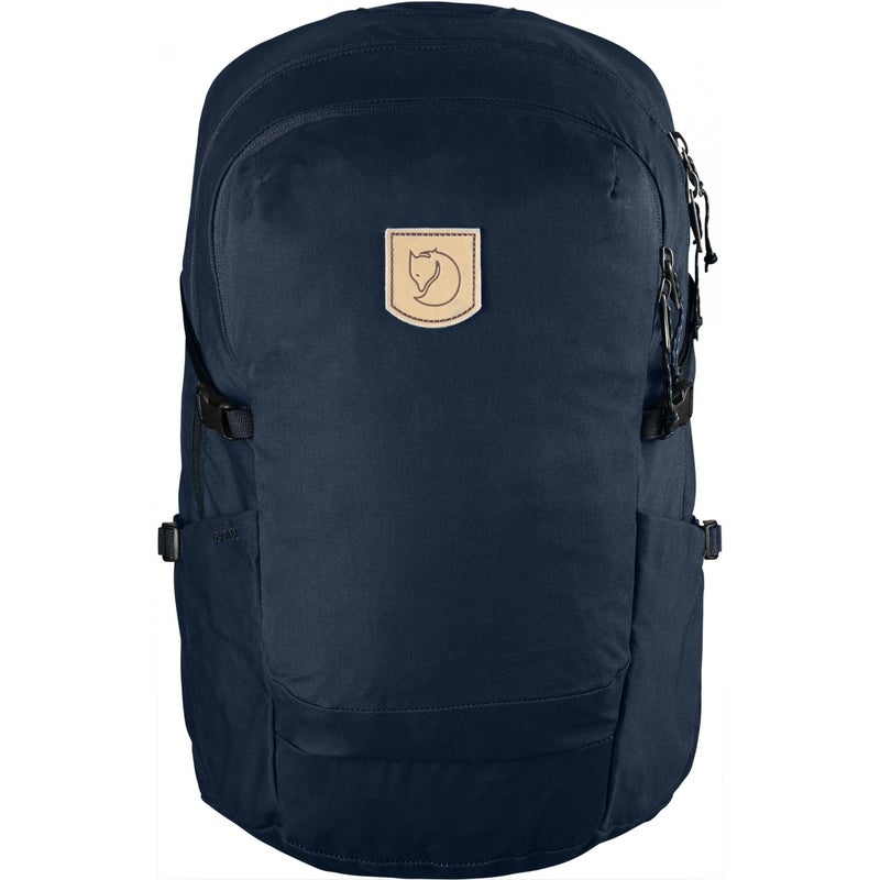 Borsone Fjallraven High Coast Trail 26