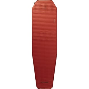 Nordisk Vanna 2.5cm Sleep Mat - Red