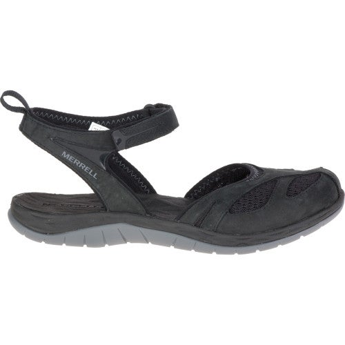 Merrell Siren Wrap Q2 Ladies Sandals