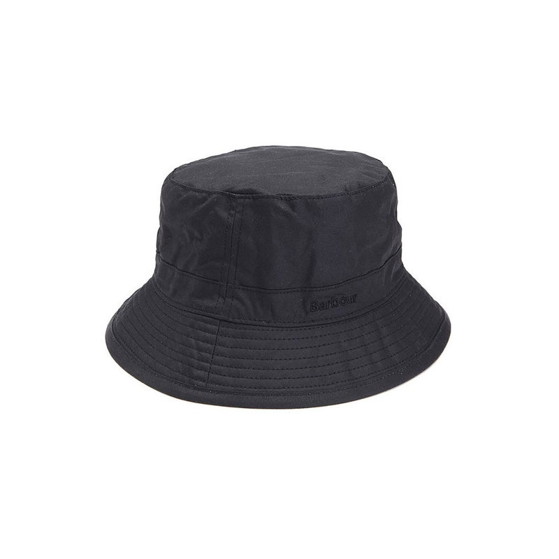 Sombrero Barbour Wax Sports
