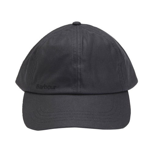 Barbour Wax Sports Cap available from Blackleaf 985c2aabc76