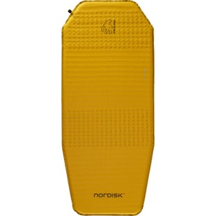 Nordisk Ven 2.5cm Sleep Mat - Yellow