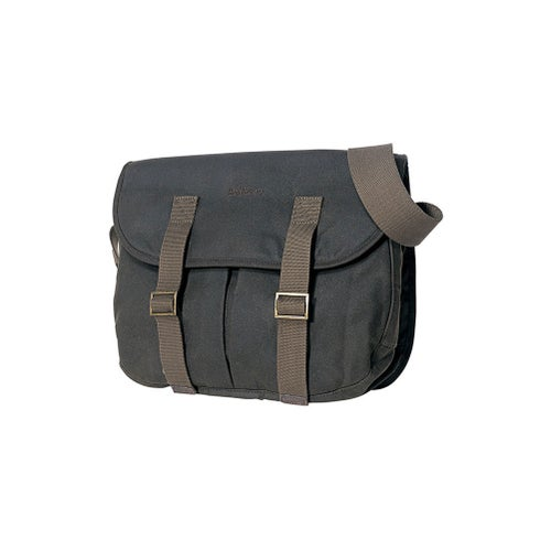 Barbour Thornproof Tarras Medium Bag - Olive