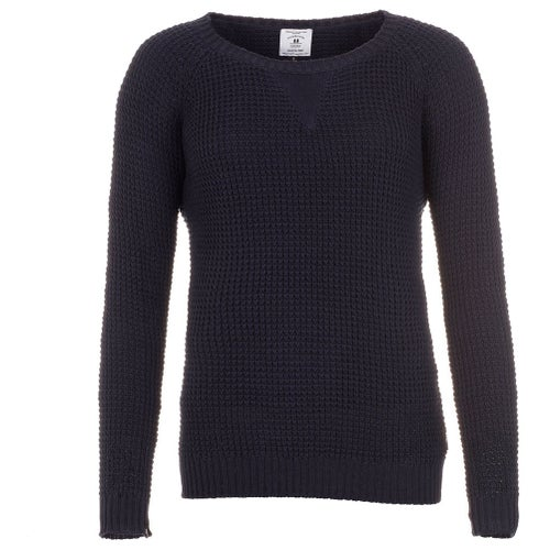 Passenger Clothing Sway Sweater - Navy