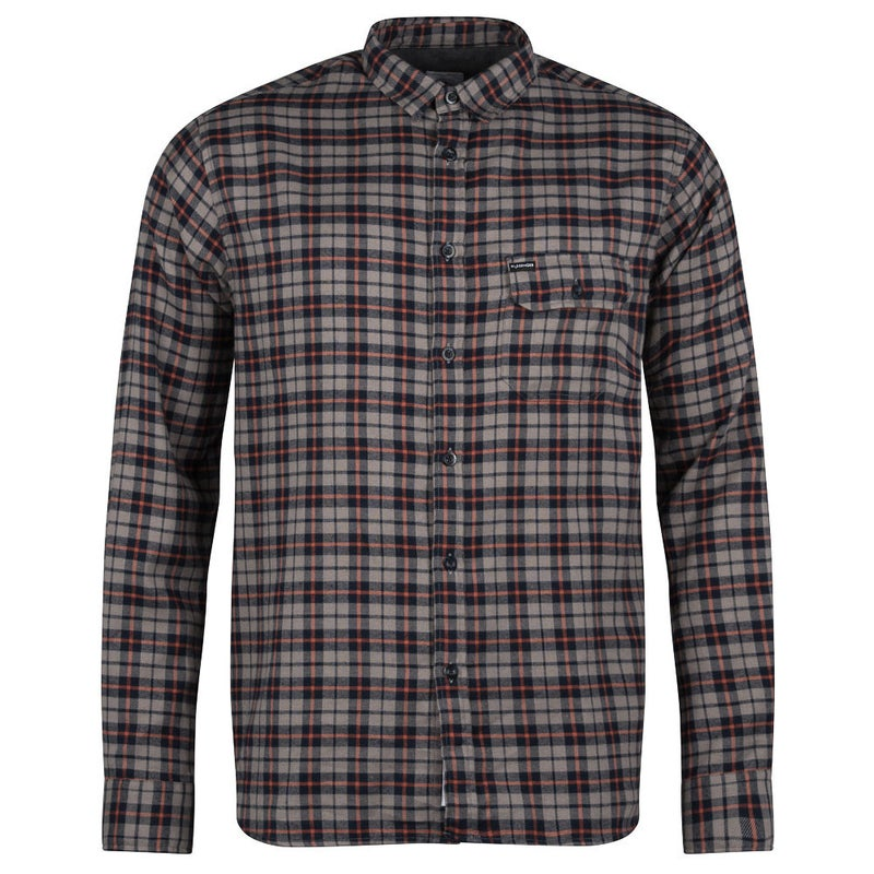 Camisa Passenger Clothing Channel