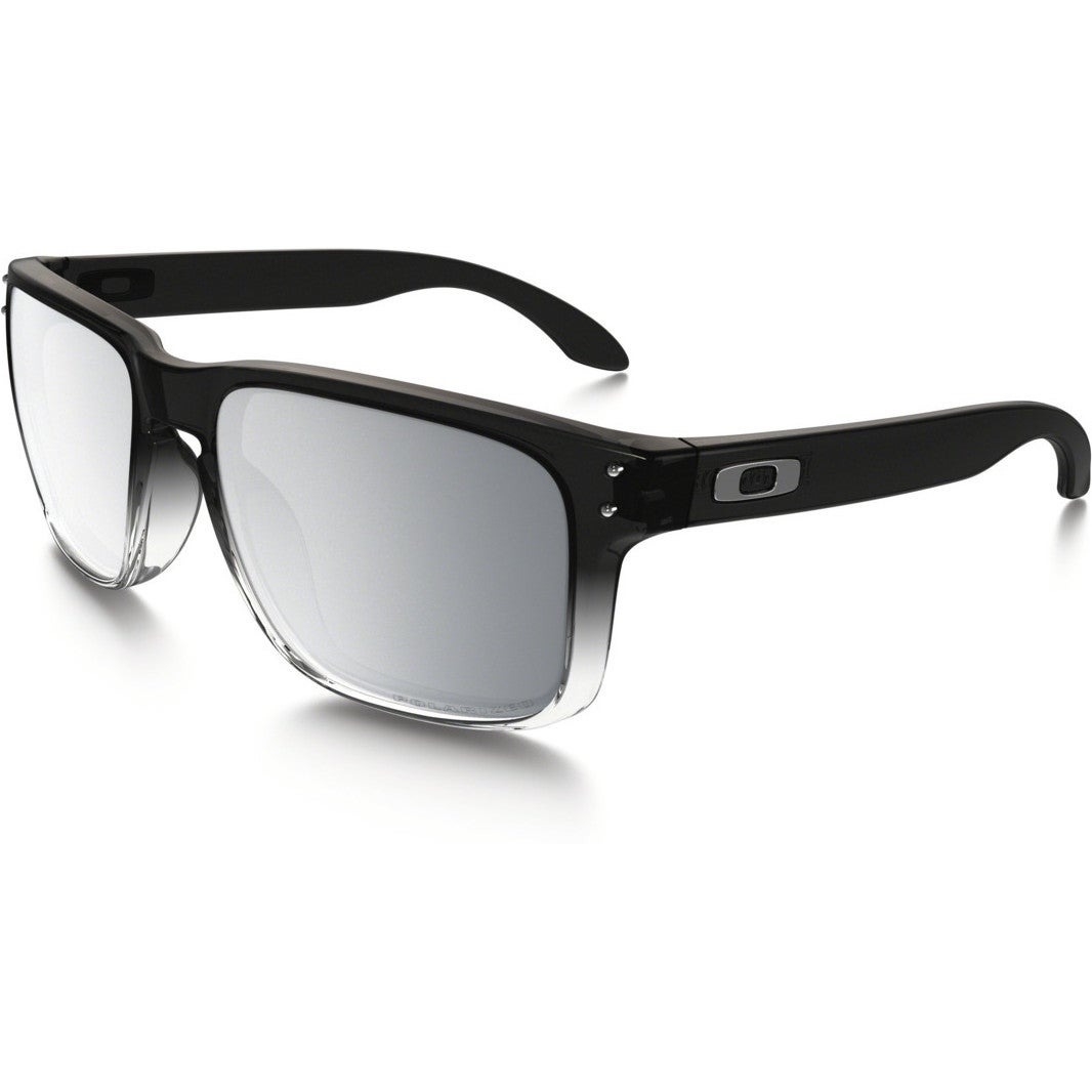 57d4778087 Sunglasses available from Blackleaf