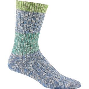 Wigwam Capri Hiking Socks - Blue