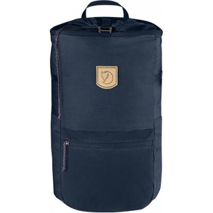 Fjallraven High Coast 24L Backpack - Navy