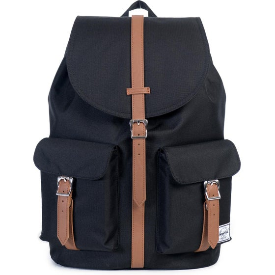 Herschel Backpacks   Duffel Bags from Blackleaf 9653e7416d203