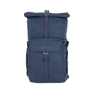 Millican Smith The Roll 25L Backpack - Slate