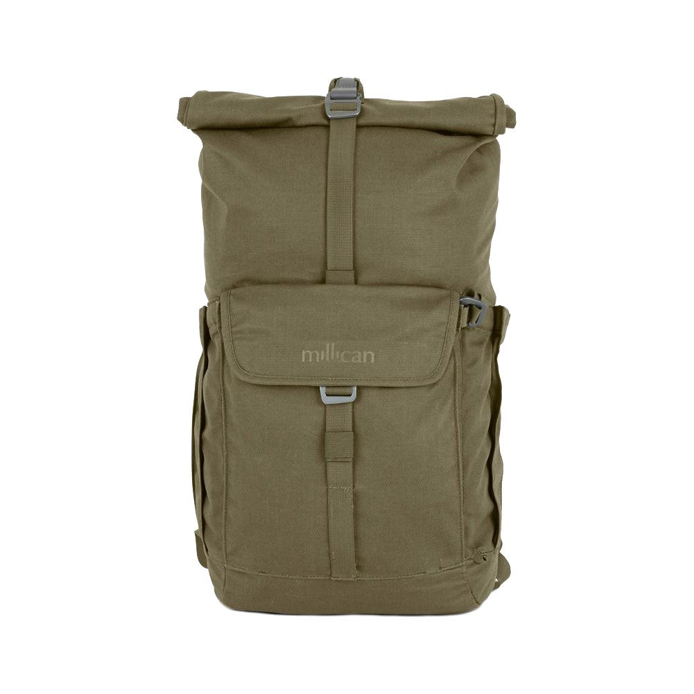 Borsone Millican Smith The Roll 25L