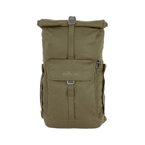 Millican Smith The Roll 25L Backpack