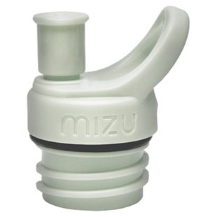 Mizu Sports Cap for M and V Series Water Bottle - Glow In The Dark