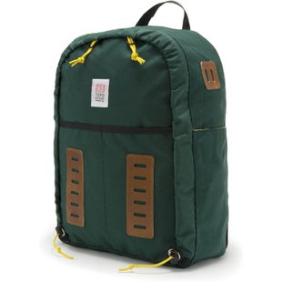 Topo Designs Span Backpack - Forest