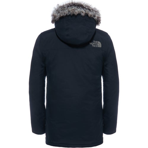 4201697b0e North Face Zaneck Jacket available from Blackleaf