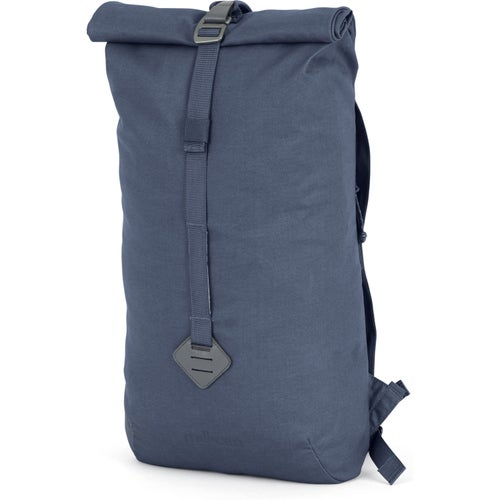 Millican Smith The Roll 15L Backpack - Slate