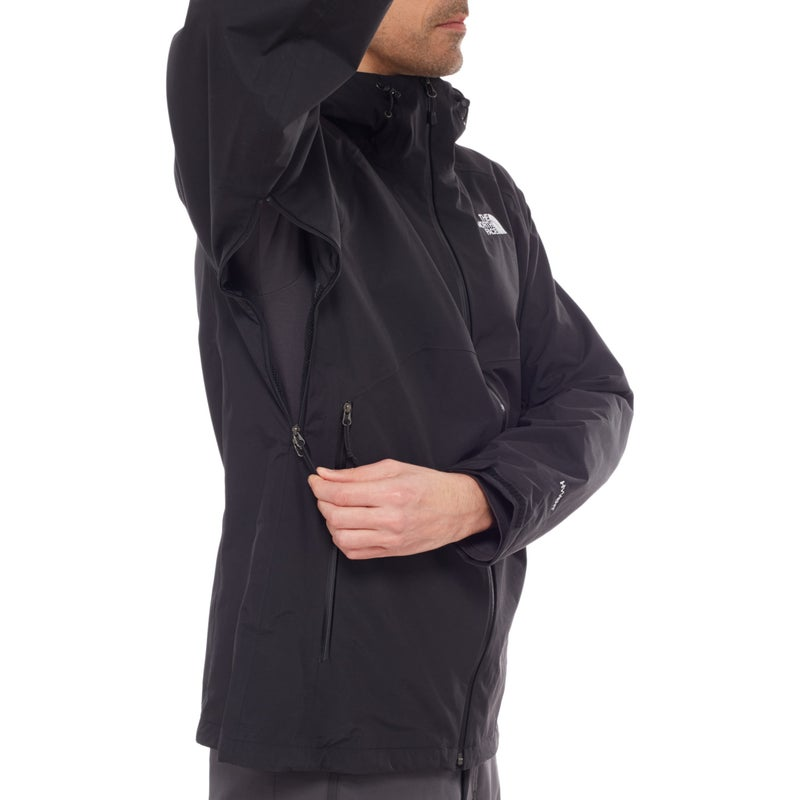 efbee9edd North Face Stratos Jacket available from Blackleaf
