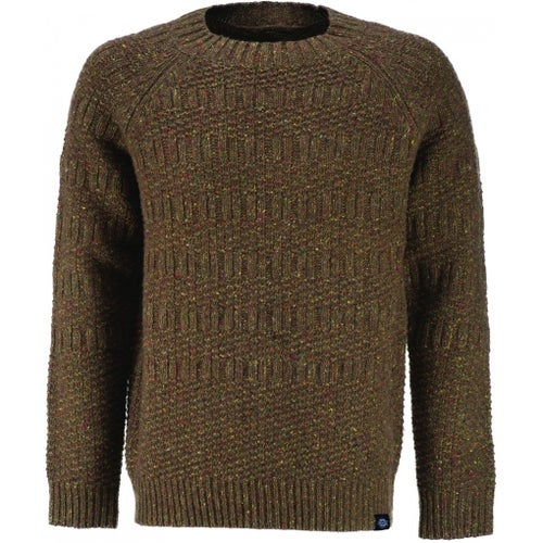 Dickies Goodland Sweater