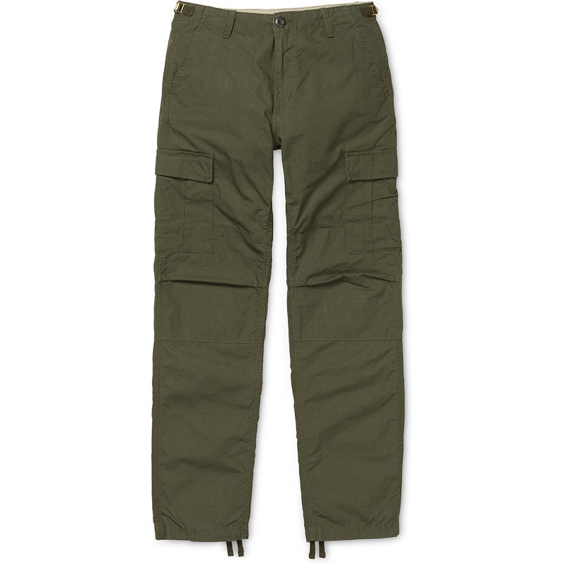 df1f0c3c65 Carhartt Aviation Cargo Pants available from Blackleaf