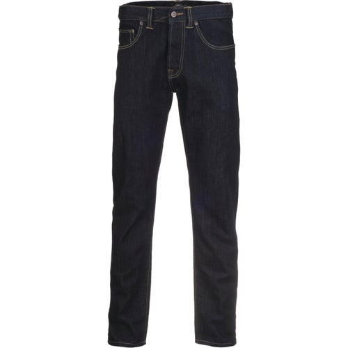 Dickies North Carolina Jeans - Rinsed