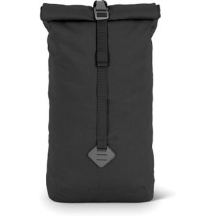 Millican Smith The Roll 18L Backpack - Graphite