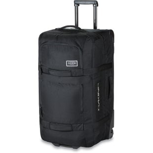 Dakine Split Roller 85 Small Luggage - Black