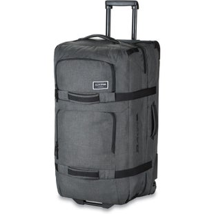 Dakine Split Roller 110 Large Luggage - Carbon