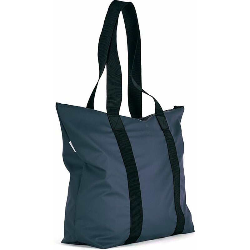 8a0c62a96 Rains Tote Rush Shopper Bag available from Blackleaf