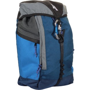 Epperson Mountaineering Large Climb Backpack - Blue Grey