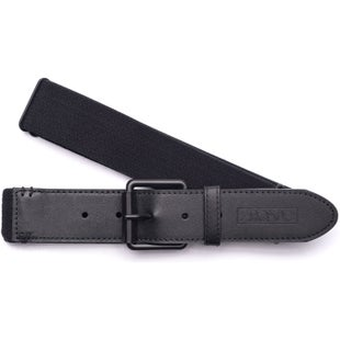 Arcade Belts The Corsair Web Belt - Black
