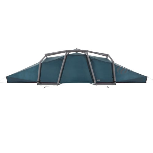 Heimplanet Nias Inflatable Tent - Blue Grey