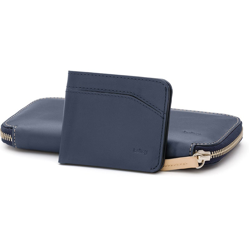 Portefeuille Bellroy Carry Out