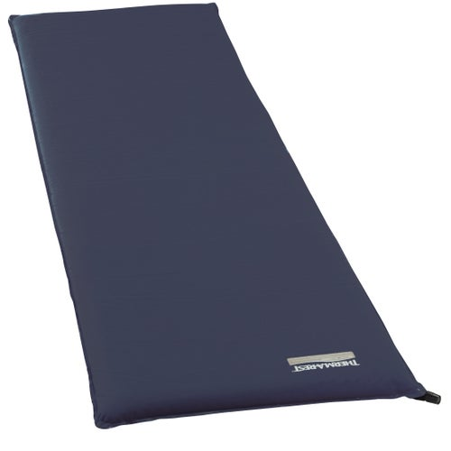 Thermarest Basecamp Extra Large Sleep Mat - Blue Night