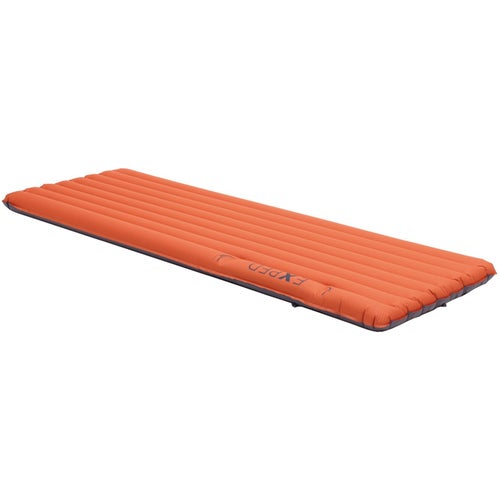 Exped SynMat 7 LW Sleep Mat - Terracotta