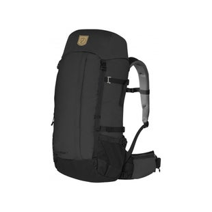 Fjallraven Kaipak 38 Backpack - Stone Grey
