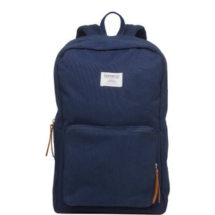Sandqvist Kim Backpack - Blue