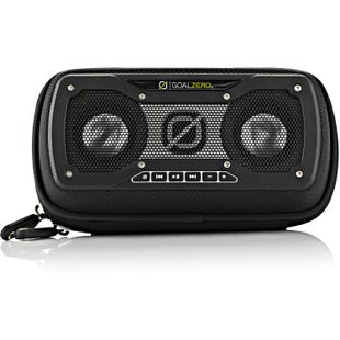 Goal Zero Rock Out V2 Speakers - Black