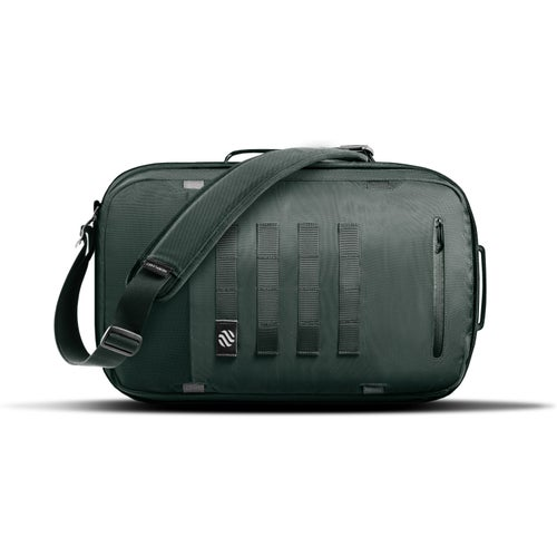 Heimplanet Monolith 22L Backpack - Pine Green