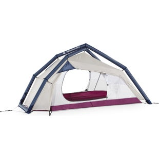Heimplanet Fistral Tent - Sand