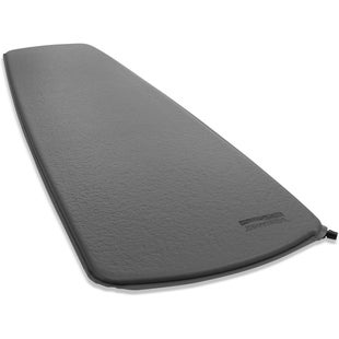 Thermarest Trail Scout Large Self Inflating Sleep Mat - Grey