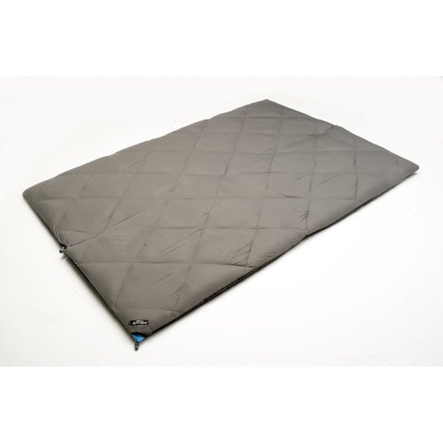 Thermarest Down Coupler 25 Sleep Mat - Grey