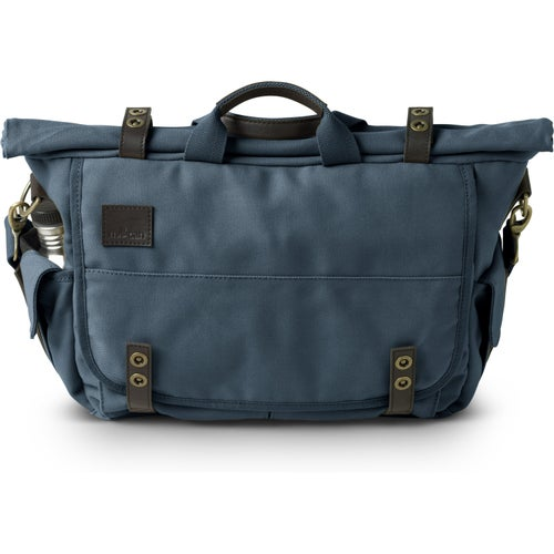 Millican Stewart Bag - Grey Blue