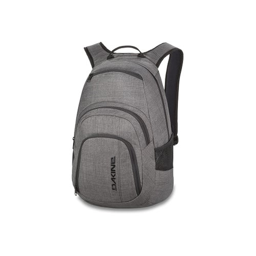 Dakine Campus Standard 25L Backpack - Carbon