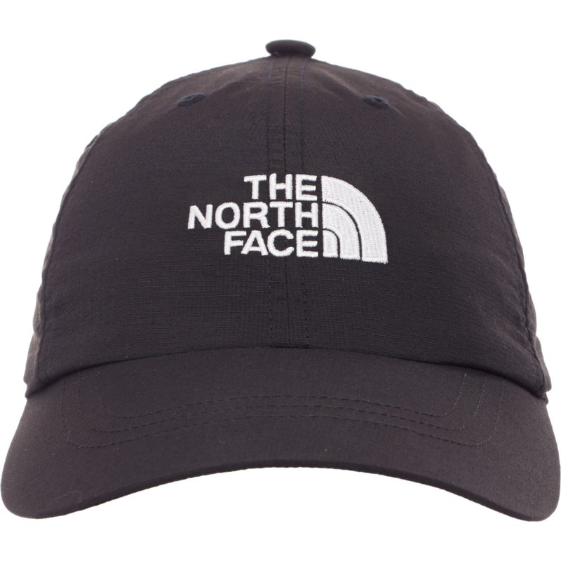 bd47c2c26bf4d1 North Face Horizon Ball Cap available from Blackleaf