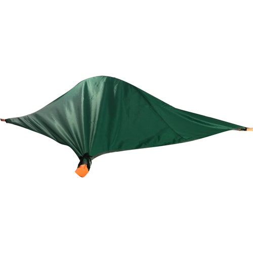 Tentsile Flite Tent - Forest Green